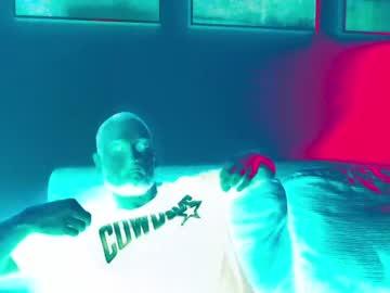 [21-06-21] hookmeup911 chaturbate webcam video