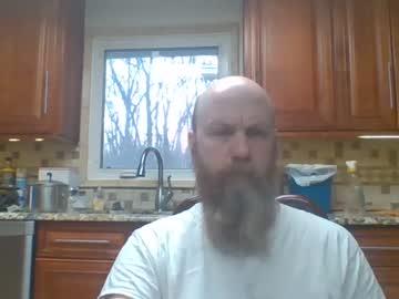 [21-03-21] suckonmynutz public webcam video from Chaturbate