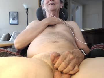 [27-06-20] chained43 public webcam from Chaturbate.com