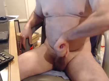 [18-12-20] sixpack77 record blowjob video from Chaturbate
