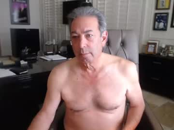 [12-03-21] barrylight record private show from Chaturbate