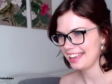 [31-05-20] naive_but_sexy public webcam from Chaturbate