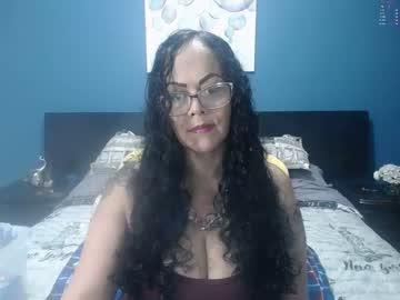 [03-04-20] 00valeriasexxx video with dildo