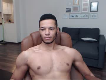 [19-11-18] 0_kingsley private sex show from Chaturbate.com