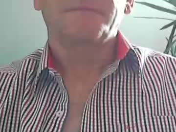 [20-04-21] birs chaturbate public webcam