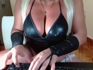 [26-07-21] shantalbigcok private sex show from Chaturbate.com