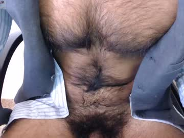 [04-07-19] toaster1993 chaturbate blowjob show