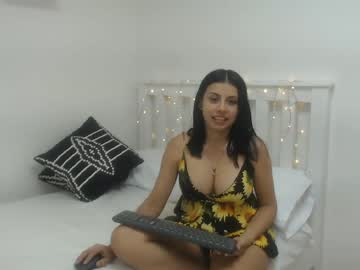 lucy007_ chaturbate