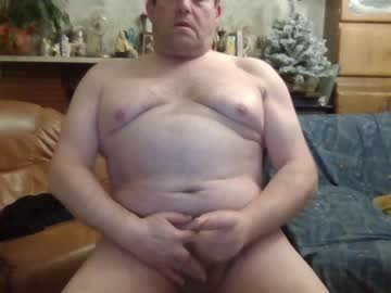 [29-11-20] petitzobraide private show video from Chaturbate