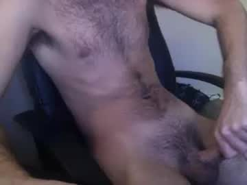 [07-09-18] 0justaguy90 record private sex video from Chaturbate