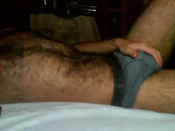 [15-10-20] 17__cm private webcam from Chaturbate