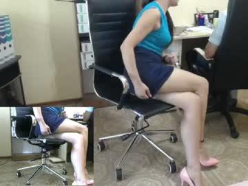 [21-08-18] avafort private show from Chaturbate.com