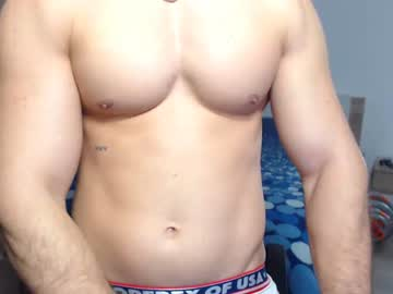 [16-02-19] robbyshawz private sex show from Chaturbate.com