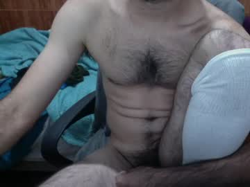[06-05-21] charles0285 show with cum from Chaturbate