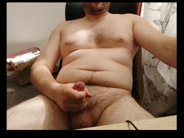 [03-07-20] davideo59 record cam show from Chaturbate