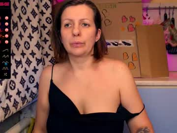 [11-04-21] janice_wow private show from Chaturbate