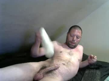 [20-06-20] mrxhere private sex video from Chaturbate