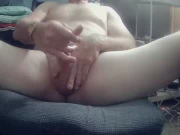 [22-10-20] sexybooty747 public show video from Chaturbate