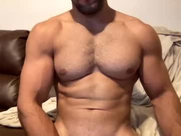 [20-09-21] 0_alphaahardbody_0 video with dildo from Chaturbate