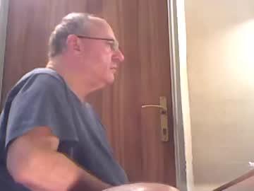 [21-02-20] hronecii record private show video