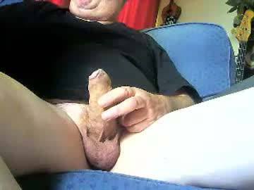 [17-10-19] wild_willy989 private show