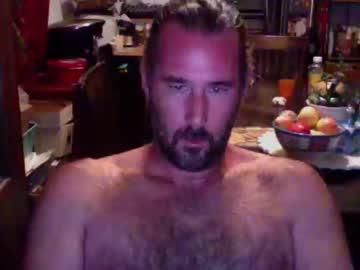 [29-11-20] goyote_76 record private sex video from Chaturbate.com