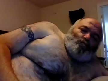 [23-10-19] disneybear record private sex show from Chaturbate