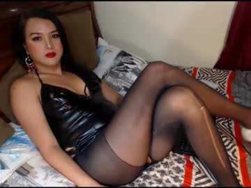 gloriousgoddess69 chaturbate