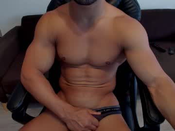 [06-08-20] jhonnyboy007 cam show from Chaturbate.com