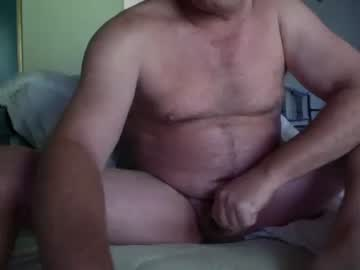 [25-04-19] playtime123789 private webcam