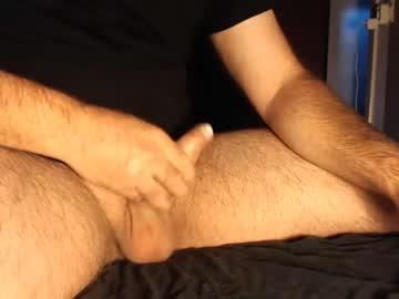 [18-10-19] perk71 chaturbate webcam video