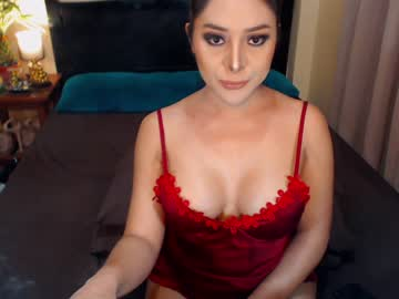 [07-11-20] yourfantasytranniexxx chaturbate record