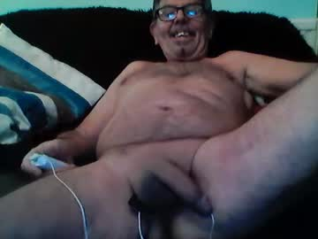 [02-12-20] wanker1565 record premium show video from Chaturbate.com