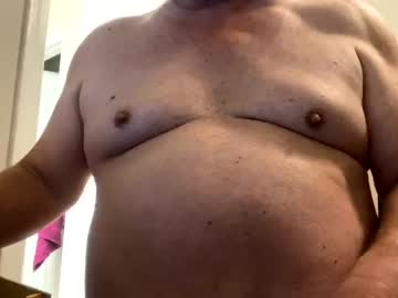[12-03-20] smittyw public show from Chaturbate.com