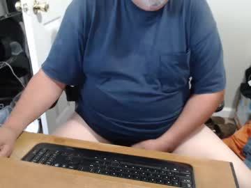 [19-07-20] snwplwdrvr record blowjob video from Chaturbate.com