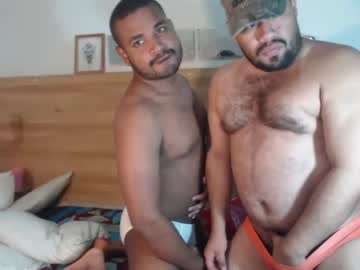 [18-10-21] alanys21 chaturbate video with dildo