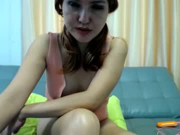 [28-09-21] hot_asian_2nite webcam