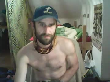 [31-03-20] ricorico23 record blowjob video from Chaturbate