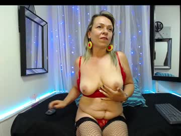[24-01-21] geenesis111 record public show video from Chaturbate.com