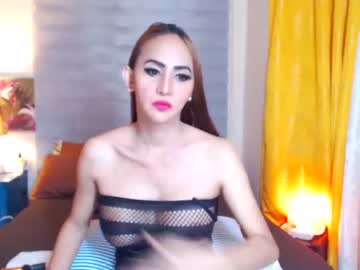 [18-10-21] yoursweetts record private XXX video from Chaturbate.com
