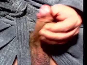 [16-02-21] peepingtom66 chaturbate nude record