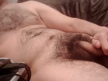 [12-06-20] chicagoguy133 public webcam from Chaturbate.com