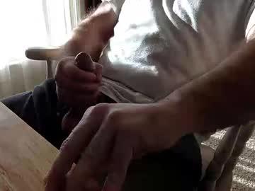 [01-12-20] 1creampie4you chaturbate public webcam video
