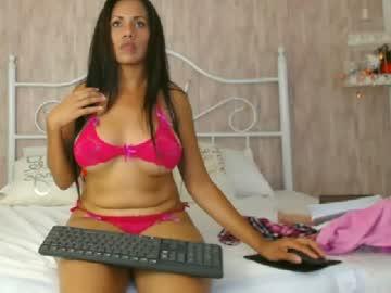 [19-12-18] electra69_ webcam show from Chaturbate.com