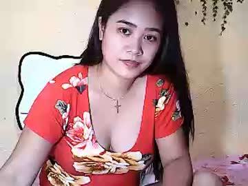 [16-06-20] philipino_dream record cam video from Chaturbate