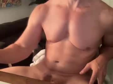 [31-08-21] 68barracuda record webcam video from Chaturbate