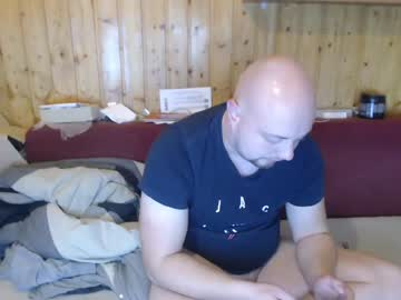 [03-11-19] germanboy2703 chaturbate show with toys
