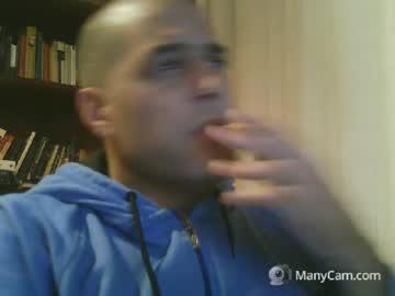 [07-06-20] riorio23 video with dildo from Chaturbate.com