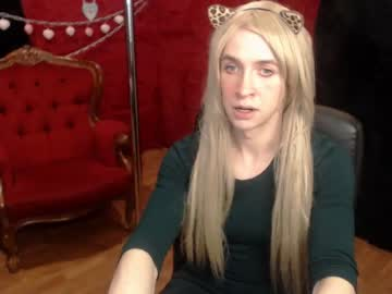 [04-03-21] chris_woodsen record blowjob video