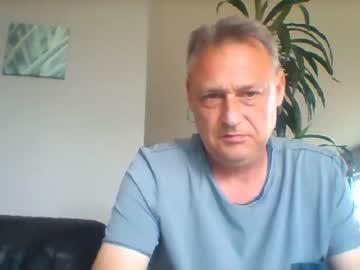 [03-08-19] prince_67 chaturbate public webcam video
